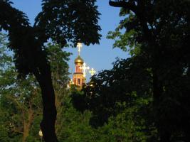 Прикрепленное изображение: Новодевичий 5.jpg