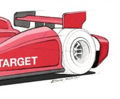Прикрепленное изображение: 2012-racecar-w-notes-lg.jpg
