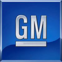 Прикрепленное изображение: gm_logo.jpg