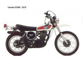 Прикрепленное изображение: Yamaha-XT500-1976.jpg
