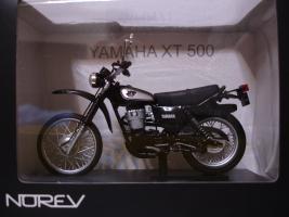 Прикрепленное изображение: Yamaha XT 500 (1976) (Norev).JPG
