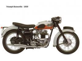Прикрепленное изображение: Triumph-Bonneville-1959.jpg