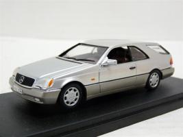 Прикрепленное изображение: Zagato93 Mercedes-Benz 600SEC Estate-1.jpg