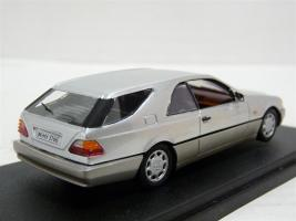Прикрепленное изображение: Zagato93 Mercedes-Benz 600SEC Estate-2.jpg