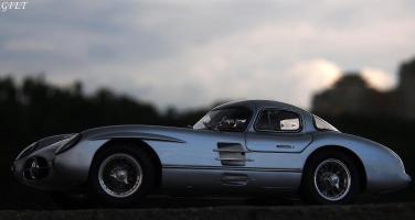 Прикрепленное изображение: Mercedes-Benz 300SLR Uhlenhaut Coupe (W196 S) 46.jpg