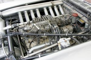 Прикрепленное изображение: Mercedes-Benz-300-SLR-Uhlenhaut-Coupe_16.jpg