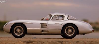 Прикрепленное изображение: Mercedes-Benz 300SLR Uhlenhaut Coupe (W196 S) 51.jpg