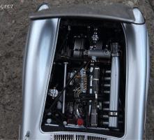 Прикрепленное изображение: Mercedes-Benz 300SLR Uhlenhaut Coupe (W196 S) 34.jpg