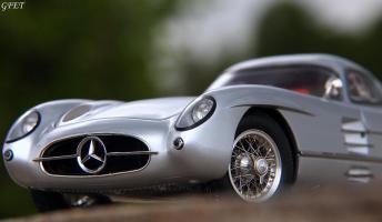 Прикрепленное изображение: Mercedes-Benz 300SLR Uhlenhaut Coupe (W196 S) 41.jpg
