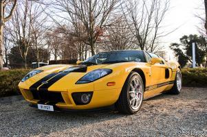 Прикрепленное изображение: Ford_GT_3.jpg