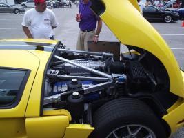 Прикрепленное изображение: Ford_GT_5.jpg