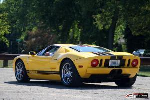Прикрепленное изображение: Ford_GT_2.jpg