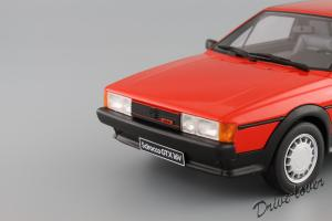 Прикрепленное изображение: Volkswagen Scirocco OTTO Models OT065_07.JPG