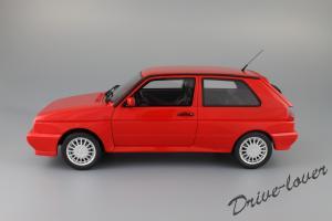 Прикрепленное изображение: Volkswagen Golf Rallye OTTO Models OT541_02.JPG