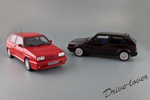 Прикрепленное изображение: VW Golf Rallye & Edition One_07.jpg