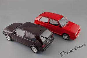 Прикрепленное изображение: VW Golf Rallye & Edition One_11.jpg