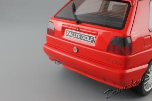 Прикрепленное изображение: Volkswagen Golf Rallye OTTO Models OT541_13.JPG