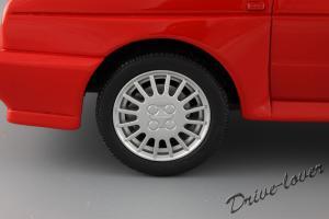 Прикрепленное изображение: Volkswagen Golf Rallye OTTO Models OT541_16.JPG