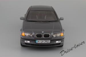 Прикрепленное изображение: BMW 318i UT Models for BMW 80 43 0 028 459_04.JPG