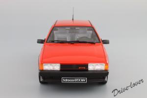 Прикрепленное изображение: Volkswagen Scirocco OTTO Models OT065_06.JPG
