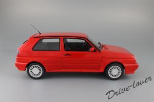 Прикрепленное изображение: Volkswagen Golf Rallye OTTO Models OT541_03.JPG