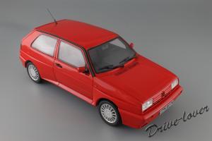 Прикрепленное изображение: Volkswagen Golf Rallye OTTO Models OT541_10.JPG