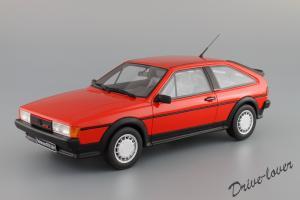 Прикрепленное изображение: Volkswagen Scirocco OTTO Models OT065_01.JPG