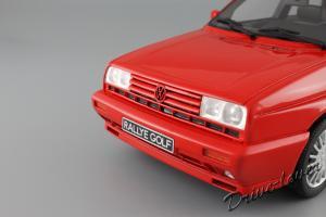 Прикрепленное изображение: Volkswagen Golf Rallye OTTO Models OT541_11.JPG