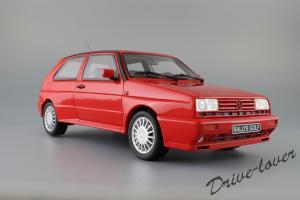 Прикрепленное изображение: Volkswagen Golf Rallye OTTO Models OT541_07.JPG