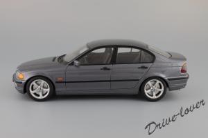 Прикрепленное изображение: BMW 318i UT Models for BMW 80 43 0 028 459_02.JPG