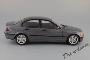 Прикрепленное изображение: BMW 318i UT Models for BMW 80 43 0 028 459_03.JPG
