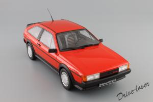 Прикрепленное изображение: Volkswagen Scirocco OTTO Models OT065_10.JPG
