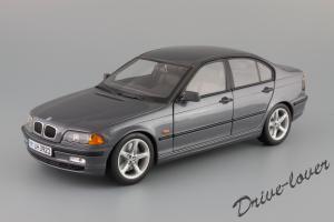 Прикрепленное изображение: BMW 318i UT Models for BMW 80 43 0 028 459_01.JPG