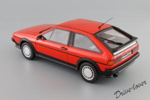Прикрепленное изображение: Volkswagen Scirocco OTTO Models OT065_09.JPG