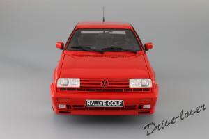 Прикрепленное изображение: Volkswagen Golf Rallye OTTO Models OT541_04.JPG