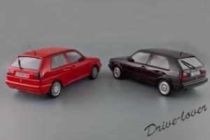 Прикрепленное изображение: VW Golf Rallye & Edition One_08.jpg