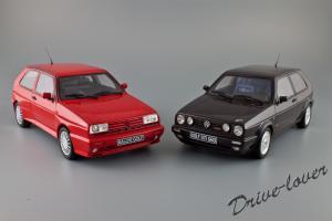 Прикрепленное изображение: VW Golf Rallye & Edition One_06.jpg
