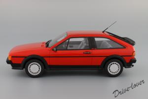Прикрепленное изображение: Volkswagen Scirocco OTTO Models OT065_02.JPG