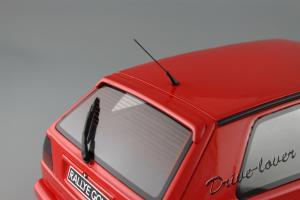 Прикрепленное изображение: Volkswagen Golf Rallye OTTO Models OT541_14.JPG