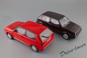 Прикрепленное изображение: VW Golf Rallye & Edition One_10.jpg