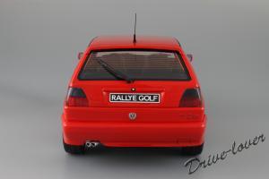 Прикрепленное изображение: Volkswagen Golf Rallye OTTO Models OT541_05.JPG