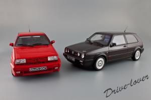 Прикрепленное изображение: VW Golf Rallye & Edition One_02.jpg