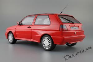 Прикрепленное изображение: Volkswagen Golf Rallye OTTO Models OT541_08.JPG