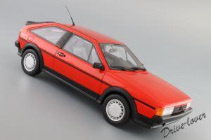 Прикрепленное изображение: Volkswagen Scirocco OTTO Models OT065_11.JPG