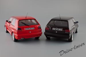 Прикрепленное изображение: VW Golf Rallye & Edition One_09.jpg