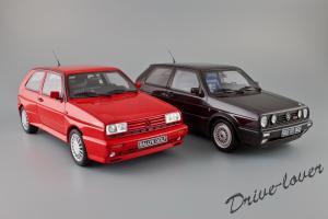 Прикрепленное изображение: VW Golf Rallye & Edition One_04.jpg
