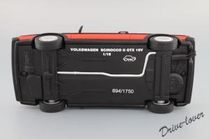 Прикрепленное изображение: Volkswagen Scirocco OTTO Models OT065_13.JPG