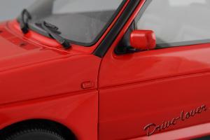 Прикрепленное изображение: Volkswagen Golf Rallye OTTO Models OT541_15.JPG