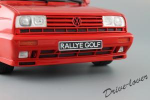 Прикрепленное изображение: Volkswagen Golf Rallye OTTO Models OT541_12.JPG