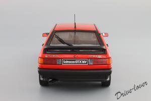 Прикрепленное изображение: Volkswagen Scirocco OTTO Models OT065_05.JPG